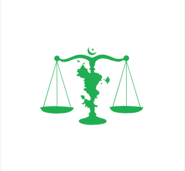 Logo Nari Nahané Messo - Bouton Association (crée par Arkhane MLAMBEOU)