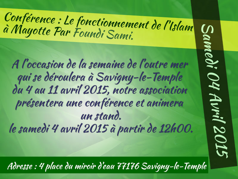 Affiche_Semaine_Outre_Mer_