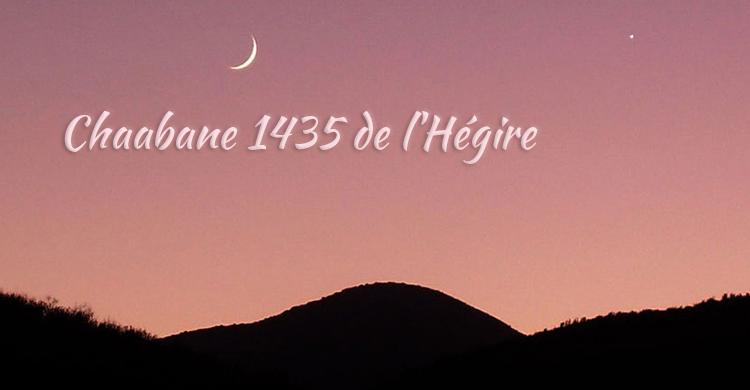 chaabane1435
