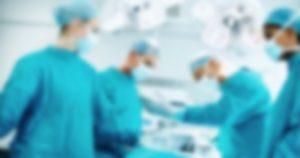 information surdon d'organe