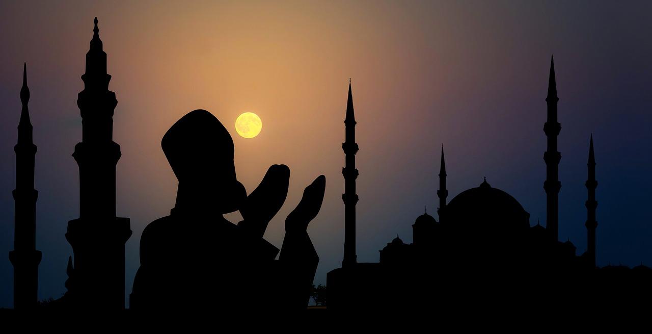 En France, Ramadhan débute ce samedi 27 mai et à Mayotte, dimanche 28 mai 2017